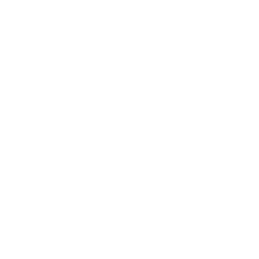 adiestramiento perros beasain
